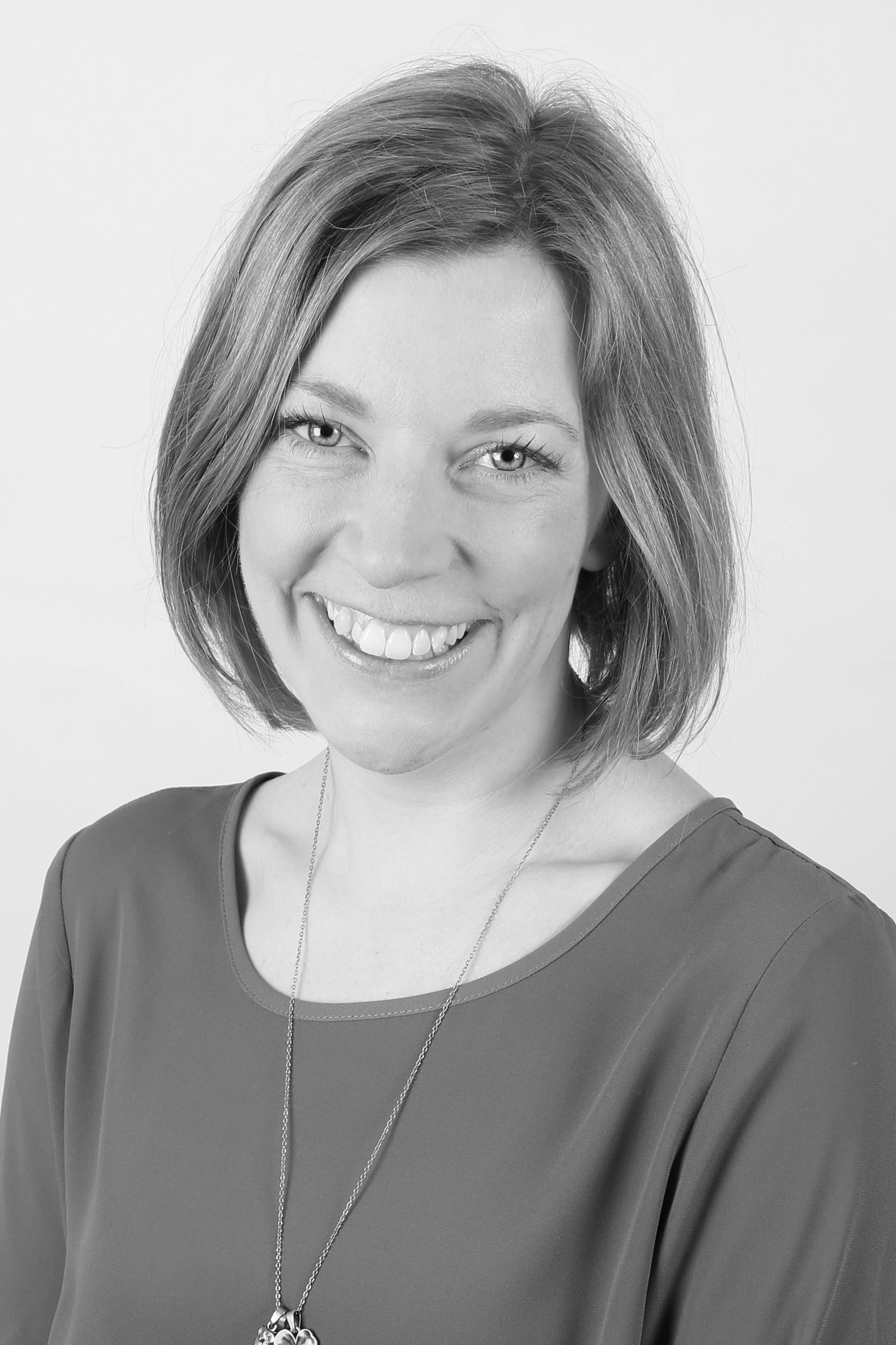 Emma Hodges